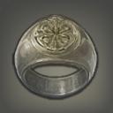 item-img